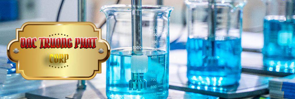 Cty bán _ phân phối hóa chất cơ bản tphcm | Cung cấp - bán hóa chất tại TPHCM