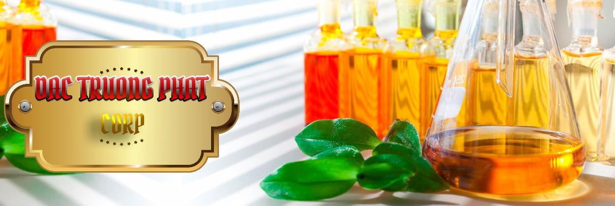 Nơi chuyên bán & phân phối Hóa Chất Nuôi Trồng Thủy Sản | Đơn vị bán - cung cấp hóa chất tại TPHCM