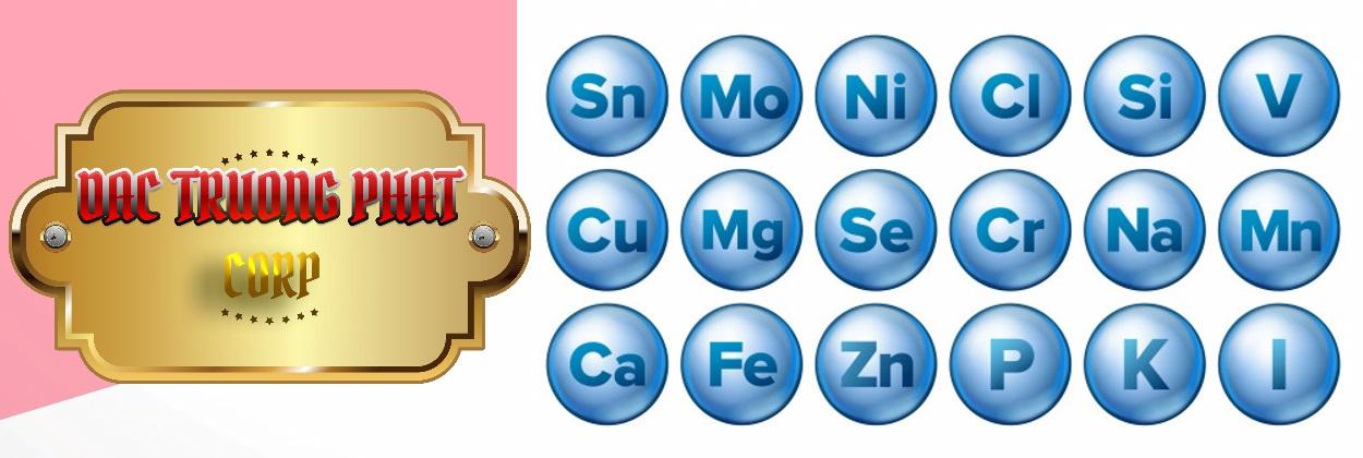 Nơi chuyên phân phối ( bán ) Hóa Chất Ngành Xi Mạ | Công ty cung cấp _ bán hóa chất tại TPHCM