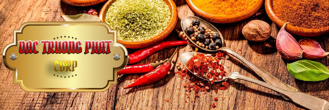 Cty bán ( phân phối ) Phụ Gia Ngành Thực Phẩm | Cty cung cấp & bán hóa chất tại TPHCM