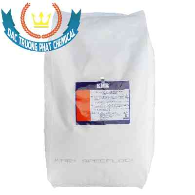 Polymer Anion A1120 – KMR Anh Quốc England