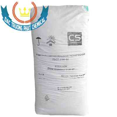 Soda Ash Light – NA2CO3 Nga Russia
